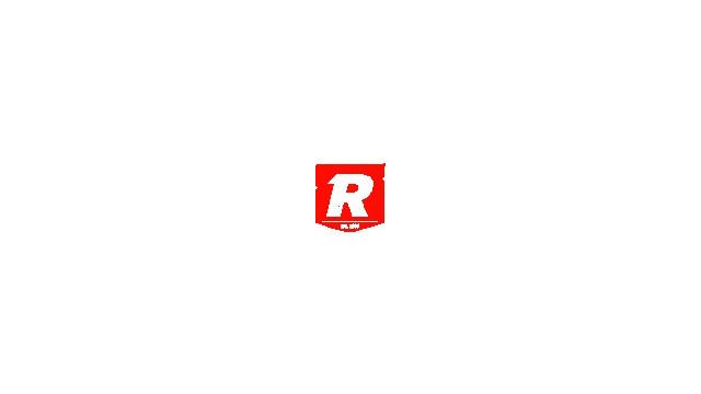 redfield-logo-2_11389113.jpg