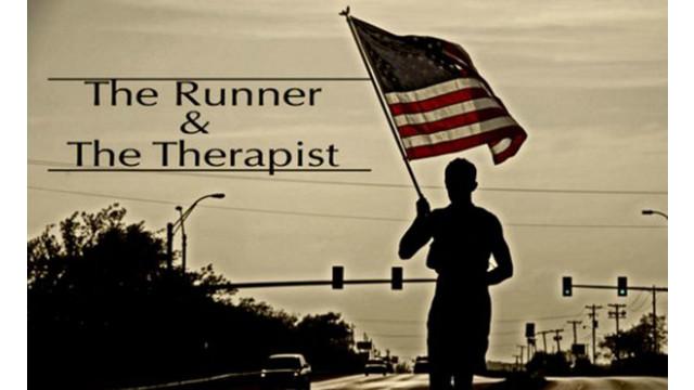 runnerandtherapist.jpg