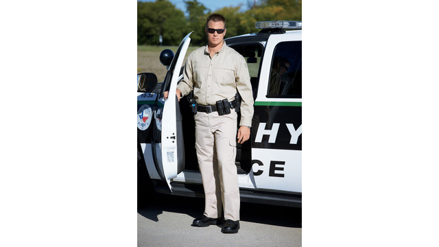 shot-1-dow-policeman192_11407553.psd