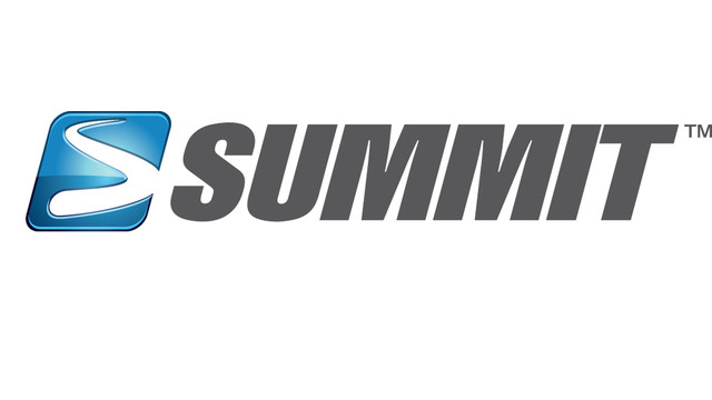 summit-logo-3d-080913-approved_11404230.psd