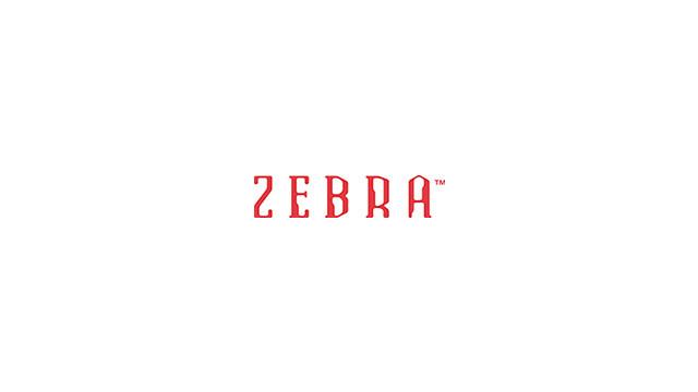 zebra-logo-2_11417023.jpg