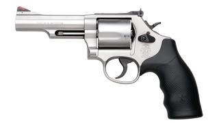 Model 66 Revolver .357 Magnum