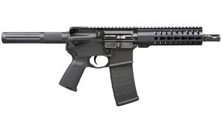 AR Pistols - 9mm, .300 AAC Blackout
