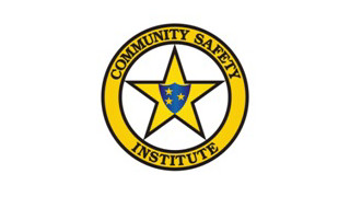 Community Safety Institute (CSI) Publishing