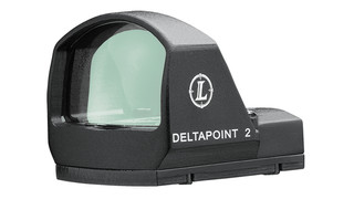 DeltaPoint 2 Red Dot Sight