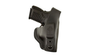 Dual Carry II Holster
