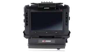 Docking Station - Harris RF-3590 Tablet