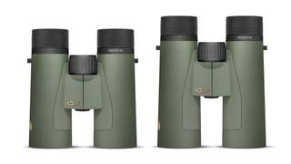 MeoPro HD Binocular Series