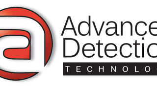 Advanced Detection Technology