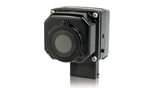 PathFindIR II Thermal Night Vision System