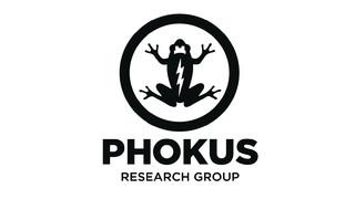 Phokus Research