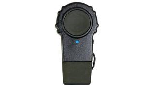 PrymeBlu (BT-PTT2) - Bluetooth Radio Accessory
