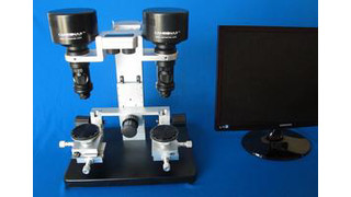 PX-D Multi-purpose Comparison Microscope
