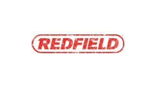 Redfield, a brand of Leupold & Stevens Inc.
