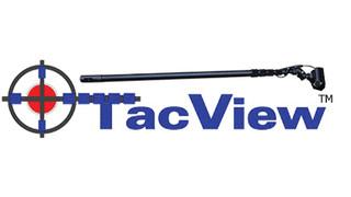TacView Inc.