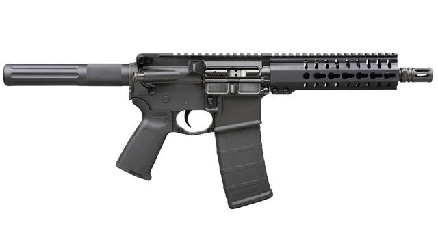 cmmg-pistol-1_11396259.psd