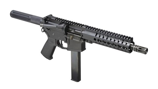 cmmg-pistol-2_11396260.psd