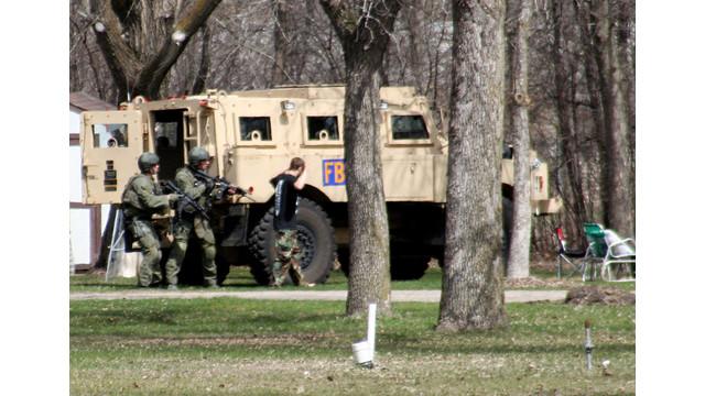 FBI-Raid-Minnesota-Webf.jpg