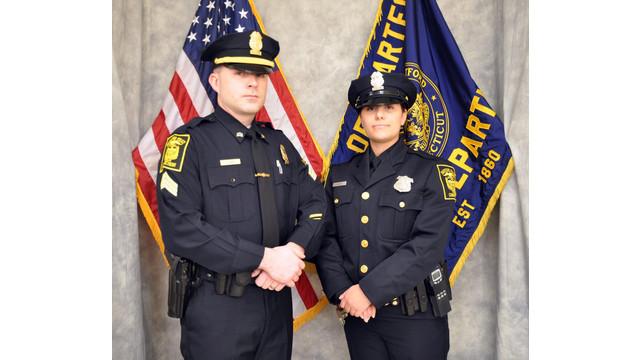 Hardford-Patrol-Uniform.jpg