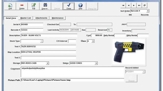 law-maintenance-screen_11404639.psd