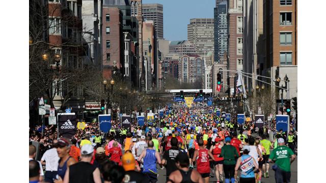 marathoncelebration2.jpg