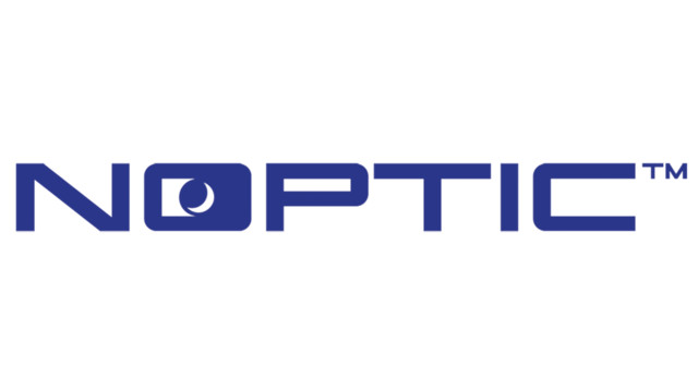 nv3-noptic-logo_11418084.psd