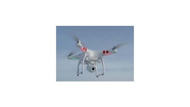 quadcopter2_11404585.jpg