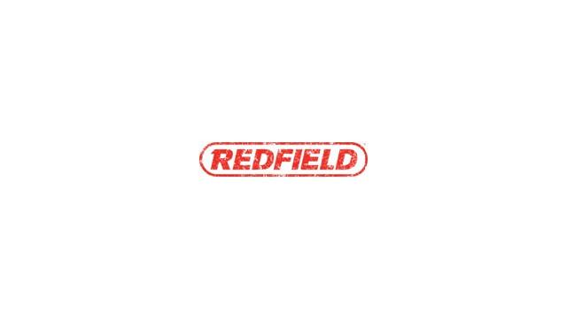 redfield-logo-1_11389112.jpg