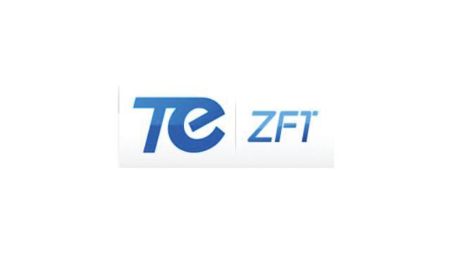 Shenzhen ZhongFeiTong Technology Co., Ltd.