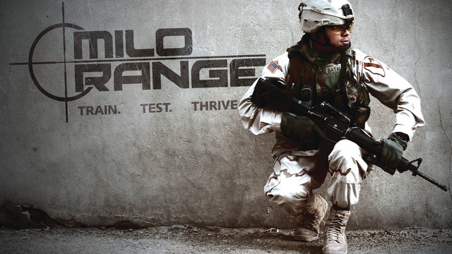 soldiergraffiti_11406280.psd