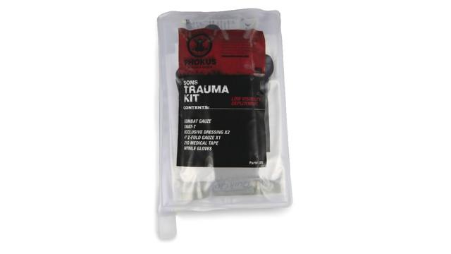 trauma-kit-white-paper4_11368910.psd