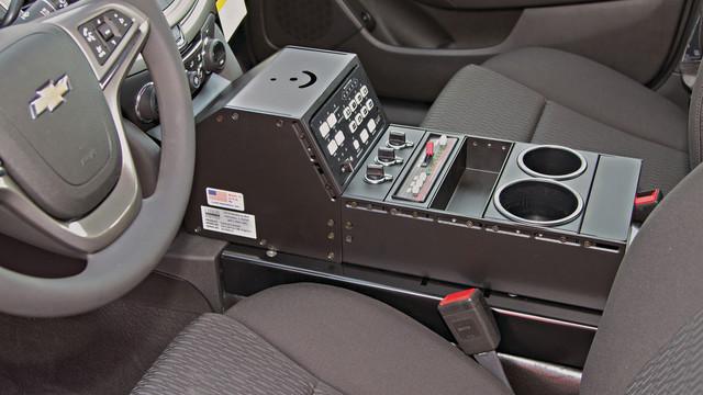 vh-cap14-in-car-6-_11430918.psd