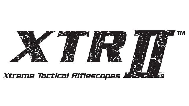 xtr-ii-logo_11386743.psd