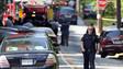 Five People Fatally Shot Near Atlanta High School