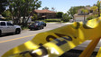 Murder-Suicide Leaves Four Dead in California Home