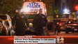 Suspect Dead Following NYPD Shooting