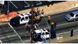 L.A. County Sheriff's Deputy in Stable Condition