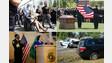 Officer Quickfire Recap: Third Week of May