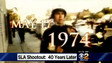 SWAT Officers Recall Biggest Shootout In L.A. History