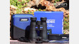 Snypex Knight ED 8x50 Binoculars Review