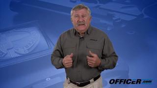 High Risk Stops: Officer Survival Tip of the Week