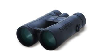 Knight ED 10X50 Binocular