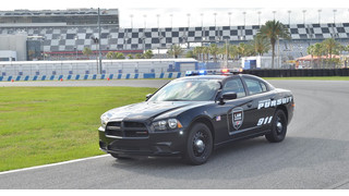 2014 Dodge Charger Pursuit AWD in Demand