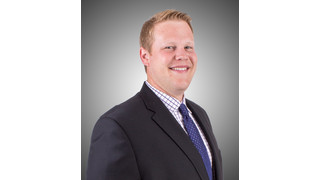 Kevin Rahl Joins Essex Industries as Business Segment Manager