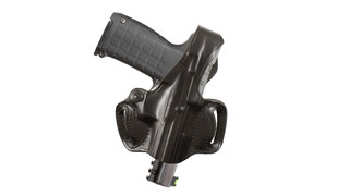 Thumb Break Mini Slide Holster