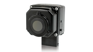 NEW FLIR PATHFINDIR NIGHT VISION CAMERA