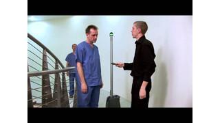 Cellsense Cell Phone Detector