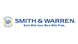 Smith & Warren