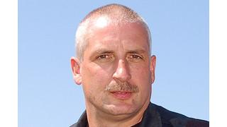 Canada Constable Suffers Fatal Heart Attack
