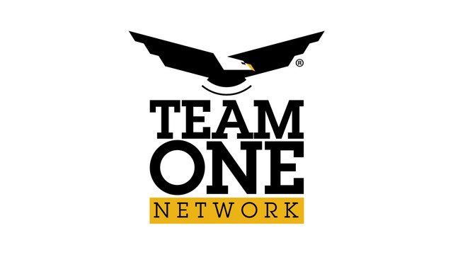 Combined Systems partners with Team One Network for officer survival training initiatives